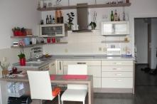 Kuchyně (100)