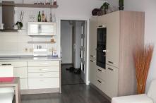 Kuchyně (101)