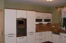 Kuchyně (102)