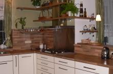 Kuchyně (103)