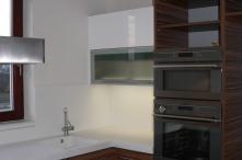 Kuchyně (104)
