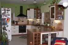 Kuchyně (105)