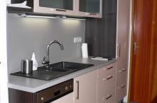 Kuchyně (106)
