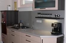 Kuchyně (107)