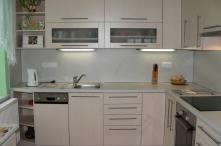 Kuchyně (108)