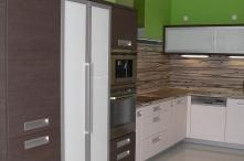 Kuchyně (109)