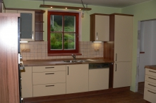 Kuchyně (110)