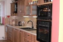 Kuchyně (111)