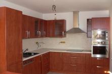 Kuchyně (112)