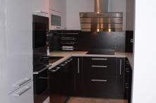Kuchyně (113)