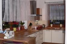 Kuchyně (114)
