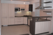 Kuchyně (115)