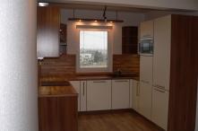 Kuchyně (116)