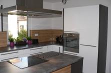 Kuchyně (117)