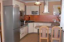 Kuchyně (118)