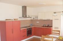 Kuchyně (119)