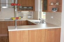 Kuchyně (120)