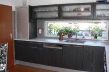 Kuchyně (121)