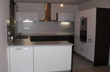 Kuchyně (122)