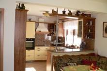 Kuchyně (123)