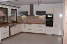 Kuchyně (124)