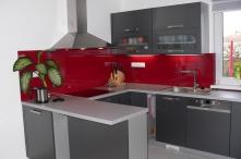 Kuchyně (125)