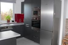 Kuchyně (126)