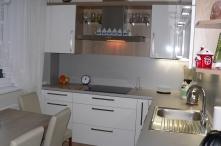 Kuchyně (127)
