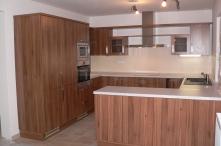 Kuchyně (128)
