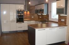 Kuchyně (129)