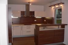 Kuchyně (130)