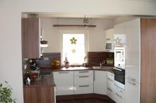 Kuchyně (131)