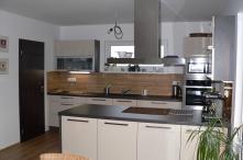 Kuchyně (132)
