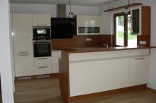 Kuchyně (133)