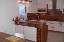 Kuchyně (134)
