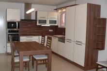 Kuchyně (135)