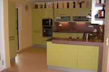 Kuchyně (136)