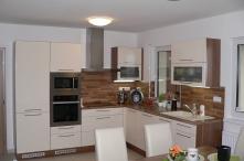 Kuchyně (137)