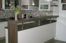 Kuchyně (138)