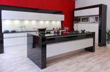 Kuchyně (139)