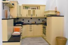 Kuchyně (31)