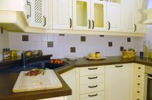 Kuchyně (32)