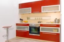 Kuchyně (33)