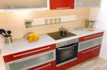 Kuchyně (34)