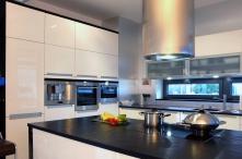 Kuchyně (36)