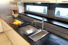 Kuchyně (37)