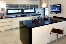 Kuchyně (38)