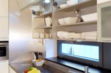 Kuchyně (40)