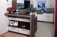 Kuchyně (41)
