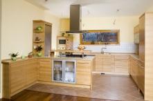 Kuchyně (43)